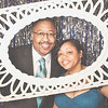 1-21-17 rg Atlanta Michael C  Carlos Museum PhotoBooth -  Care Logistics 2017 Kick Off Party - RobotBooth20170121_013