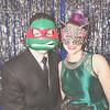 1-21-17 rg Atlanta Michael C  Carlos Museum PhotoBooth -  Care Logistics 2017 Kick Off Party - RobotBooth20170121_018