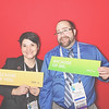 1-22-17 jc Atlanta Georgia World Congress Center PhotoBooth - 2017 ALA Midwinter Meeting - RobotBooth20170122_016