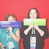 1-22-17 jc Atlanta Georgia World Congress Center PhotoBooth - 2017 ALA Midwinter Meeting - RobotBooth20170122_013