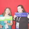 1-22-17 jc Atlanta Georgia World Congress Center PhotoBooth - 2017 ALA Midwinter Meeting - RobotBooth20170122_012