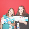 1-22-17 jc Atlanta Georgia World Congress Center PhotoBooth - 2017 ALA Midwinter Meeting - RobotBooth20170122_010