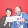 1-22-17 jc Atlanta Georgia World Congress Center PhotoBooth - 2017 ALA Midwinter Meeting - RobotBooth20170122_020