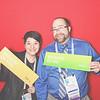 1-22-17 jc Atlanta Georgia World Congress Center PhotoBooth - 2017 ALA Midwinter Meeting - RobotBooth20170122_015
