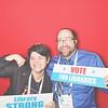 1-22-17 jc Atlanta Georgia World Congress Center PhotoBooth - 2017 ALA Midwinter Meeting - RobotBooth20170122_018