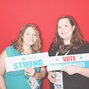 1-22-17 jc Atlanta Georgia World Congress Center PhotoBooth - 2017 ALA Midwinter Meeting - RobotBooth20170122_009