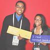 1-22-17 jc Atlanta Georgia World Congress Center PhotoBooth - 2017 ALA Midwinter Meeting - RobotBooth20170122_001