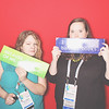 1-22-17 jc Atlanta Georgia World Congress Center PhotoBooth - 2017 ALA Midwinter Meeting - RobotBooth20170122_011