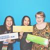 1-23-17 Atlanta Georgia World Congress Center PhotoBooth - 2017 ALA Midwinter Meeting - RobotBooth20170123_011