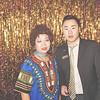 1-6-17 jc Atlanta Westin PhotoBooth - Holiday Party - RobotBooth20170109_086