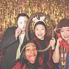 1-6-17 jc Atlanta Westin PhotoBooth - Holiday Party - RobotBooth20170106_005
