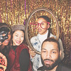 1-6-17 jc Atlanta Westin PhotoBooth - Holiday Party - RobotBooth20170109_090