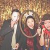 1-6-17 jc Atlanta Westin PhotoBooth - Holiday Party - RobotBooth20170106_004