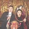 1-6-17 jc Atlanta Westin PhotoBooth - Holiday Party - RobotBooth20170106_007