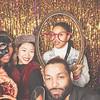 1-6-17 jc Atlanta Westin PhotoBooth - Holiday Party - RobotBooth20170109_091