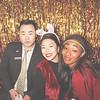 1-6-17 jc Atlanta Westin PhotoBooth - Holiday Party - RobotBooth20170106_009