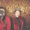 1-6-17 jc Atlanta Westin PhotoBooth - Holiday Party - RobotBooth20170106_013