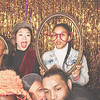 1-6-17 jc Atlanta Westin PhotoBooth - Holiday Party - RobotBooth20170109_092