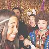 1-6-17 jc Atlanta Westin PhotoBooth - Holiday Party - RobotBooth20170106_008