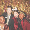 1-6-17 jc Atlanta Westin PhotoBooth - Holiday Party - RobotBooth20170106_011