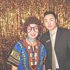 1-6-17 jc Atlanta Westin PhotoBooth - Holiday Party - RobotBooth20170109_088