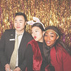 1-6-17 jc Atlanta Westin PhotoBooth - Holiday Party - RobotBooth20170106_010