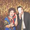 1-6-17 jc Atlanta Westin PhotoBooth - Holiday Party - RobotBooth20170106_002
