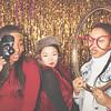 1-6-17 jc Atlanta Westin PhotoBooth - Holiday Party - RobotBooth20170106_089