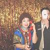 1-6-17 jc Atlanta Westin PhotoBooth - Holiday Party - RobotBooth20170106_001