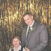 1-7-17-SB Atlanta Wahoo! Grill PhotoBooth - Strong-Blue Wedding - RobotBooth20170107_007