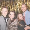 1-7-17-SB Atlanta Wahoo! Grill PhotoBooth - Strong-Blue Wedding - RobotBooth20170107_014