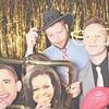 1-7-17-SB Atlanta Wahoo! Grill PhotoBooth - Strong-Blue Wedding - RobotBooth20170107_010
