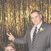 1-7-17-SB Atlanta Wahoo! Grill PhotoBooth - Strong-Blue Wedding - RobotBooth20170107_006
