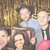 1-7-17-SB Atlanta Wahoo! Grill PhotoBooth - Strong-Blue Wedding - RobotBooth20170107_011