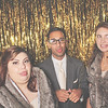 1-7-17-SB Atlanta Wahoo! Grill PhotoBooth - Strong-Blue Wedding - RobotBooth20170107_003