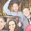 1-7-17-SB Atlanta Wahoo! Grill PhotoBooth - Strong-Blue Wedding - RobotBooth20170107_012