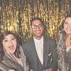 1-7-17-SB Atlanta Wahoo! Grill PhotoBooth - Strong-Blue Wedding - RobotBooth20170107_002