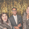 1-7-17-SB Atlanta Wahoo! Grill PhotoBooth - Strong-Blue Wedding - RobotBooth20170107_001