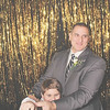 1-7-17-SB Atlanta Wahoo! Grill PhotoBooth - Strong-Blue Wedding - RobotBooth20170107_009
