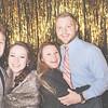 1-7-17-SB Atlanta Wahoo! Grill PhotoBooth - Strong-Blue Wedding - RobotBooth20170107_013
