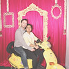 1-8-17 rc Atlanta PhotoBooth - Nora Turns Two - RobotBooth20170108_002