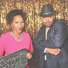 1-15-17 Atlanta Summerour Studio PhotoBooth - Alexandra & David Wedding - RobotBooth20170115_116