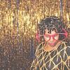 1-15-17 Atlanta Summerour Studio PhotoBooth - Alexandra & David Wedding - RobotBooth20170115_036