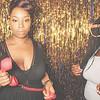 1-15-17 Atlanta Summerour Studio PhotoBooth - Alexandra & David Wedding - RobotBooth20170115_017