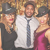 1-15-17 Atlanta Summerour Studio PhotoBooth - Alexandra & David Wedding - RobotBooth20170115_166