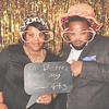 1-15-17 Atlanta Summerour Studio PhotoBooth - Alexandra & David Wedding - RobotBooth20170115_079