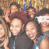 1-15-17 Atlanta Summerour Studio PhotoBooth - Alexandra & David Wedding - RobotBooth20170115_019