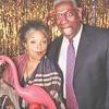 1-15-17 Atlanta Summerour Studio PhotoBooth - Alexandra & David Wedding - RobotBooth20170115_002