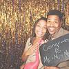 1-15-17 Atlanta Summerour Studio PhotoBooth - Alexandra & David Wedding - RobotBooth20170115_012