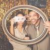 1-15-17 Atlanta Summerour Studio PhotoBooth - Alexandra & David Wedding - RobotBooth20170115_009